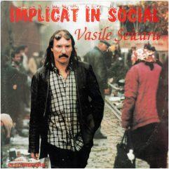 Seicaru, Implicat în social - 1995LP