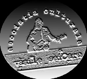 contact, Asociația culturală, Vasile Șeicaru