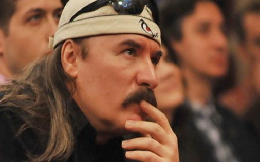 Vasile Șeicaru,biografie