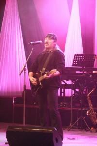 Festivalul Medgidia 2010