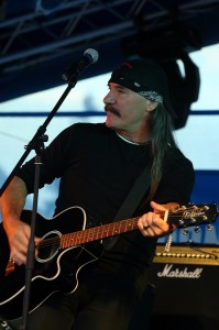 Vasile Șeicaru