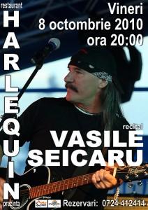 Afis Seicaru 5102010