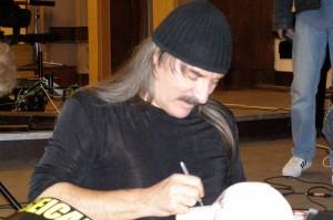 Vasile Șeicaru autografe